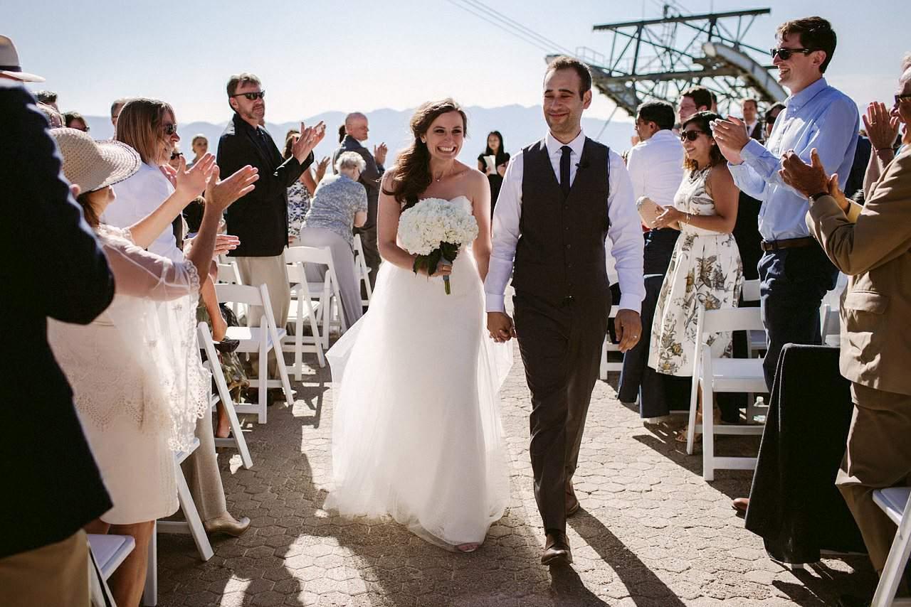 lake-tahoe-wedding-photographer_0057