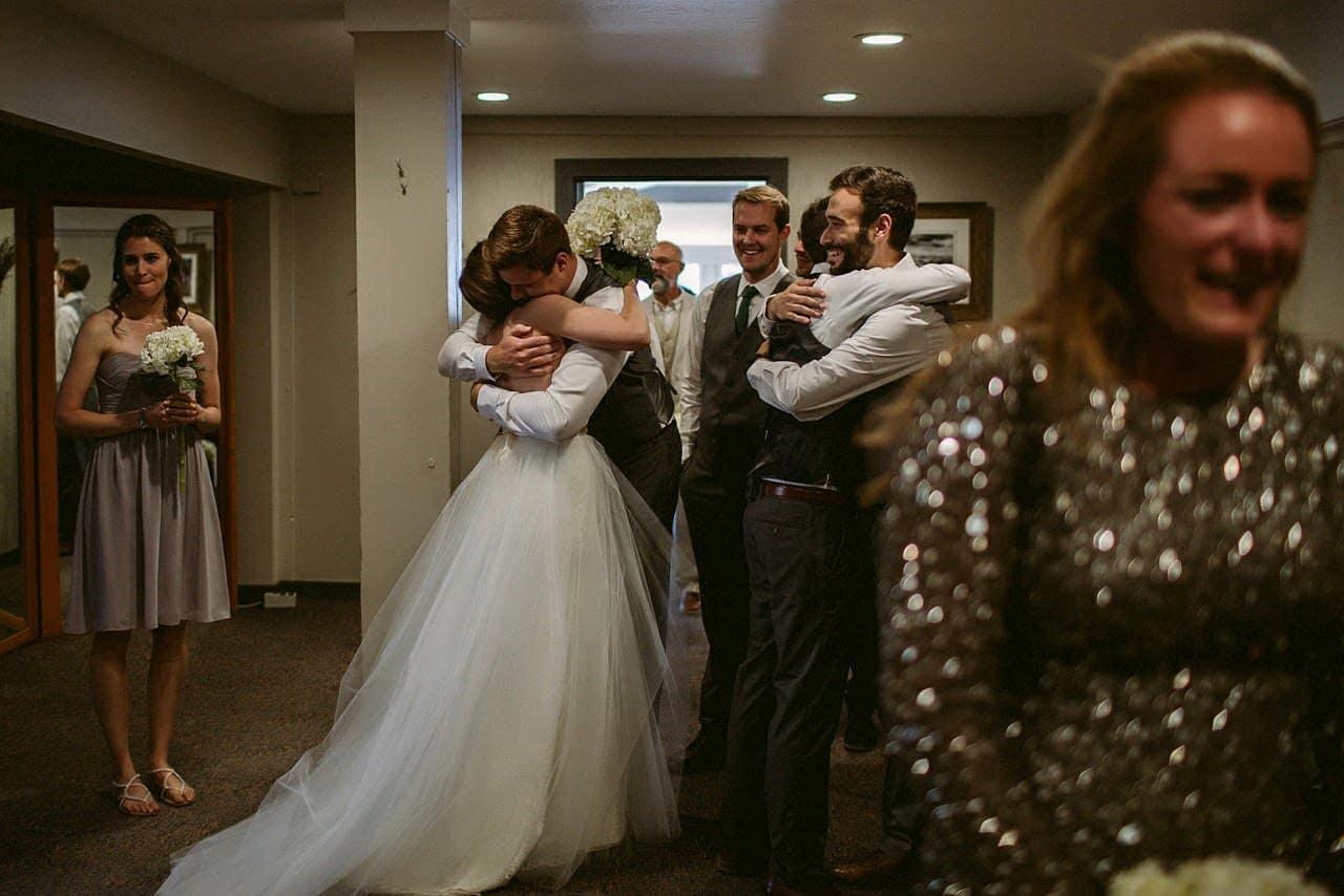 lake-tahoe-wedding-photographer_0058