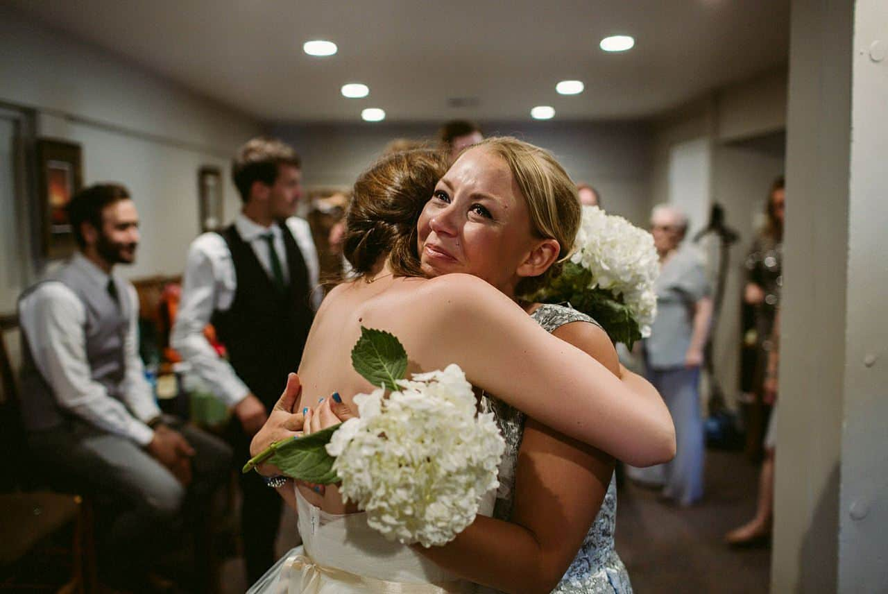 lake-tahoe-wedding-photographer_0059