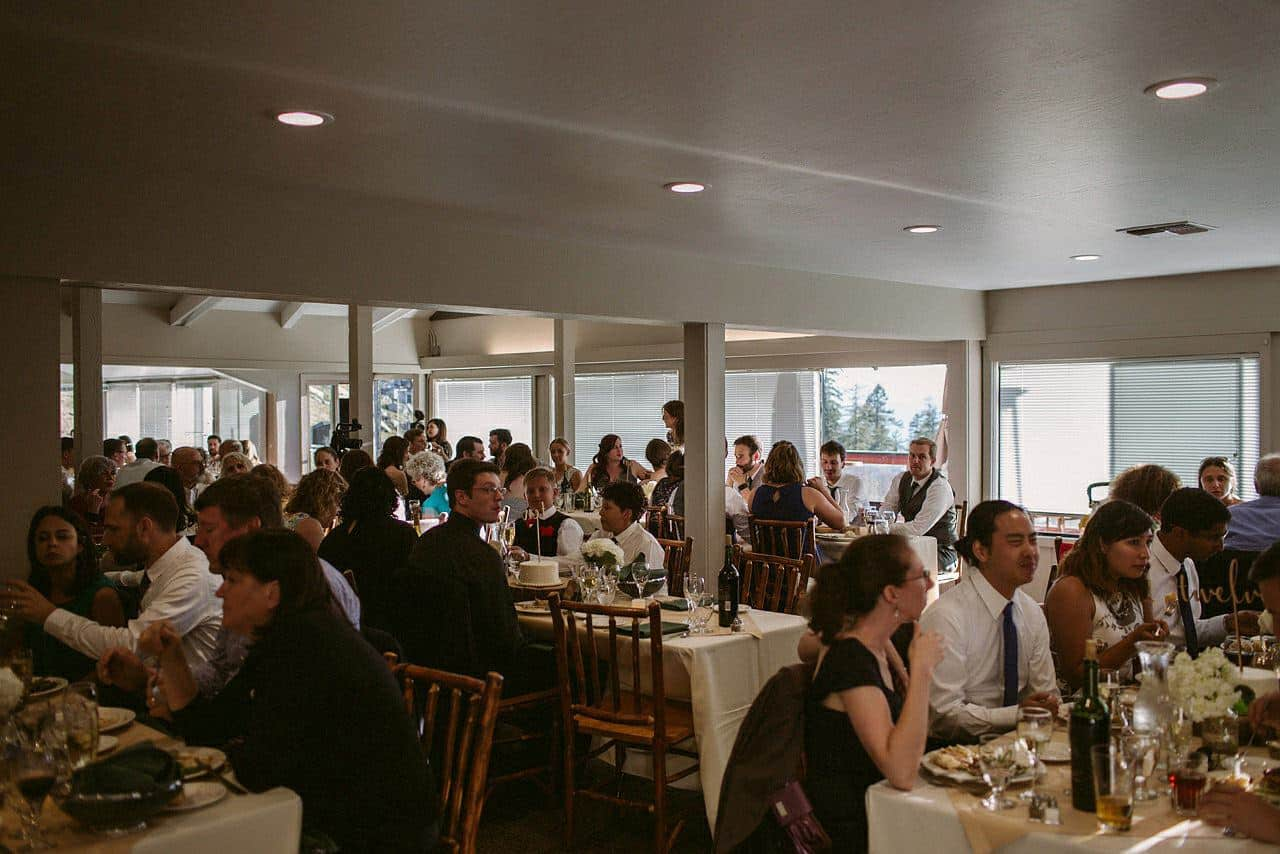 lake-tahoe-wedding-photographer_0063