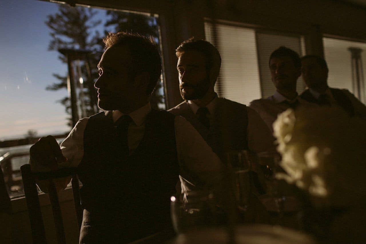 lake-tahoe-wedding-photographer_0070