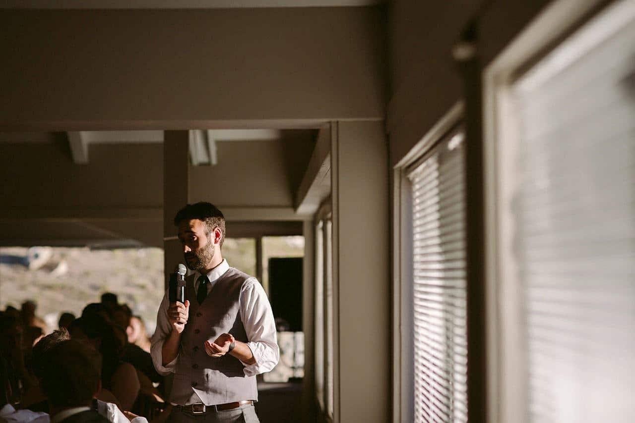 lake-tahoe-wedding-photographer_0071