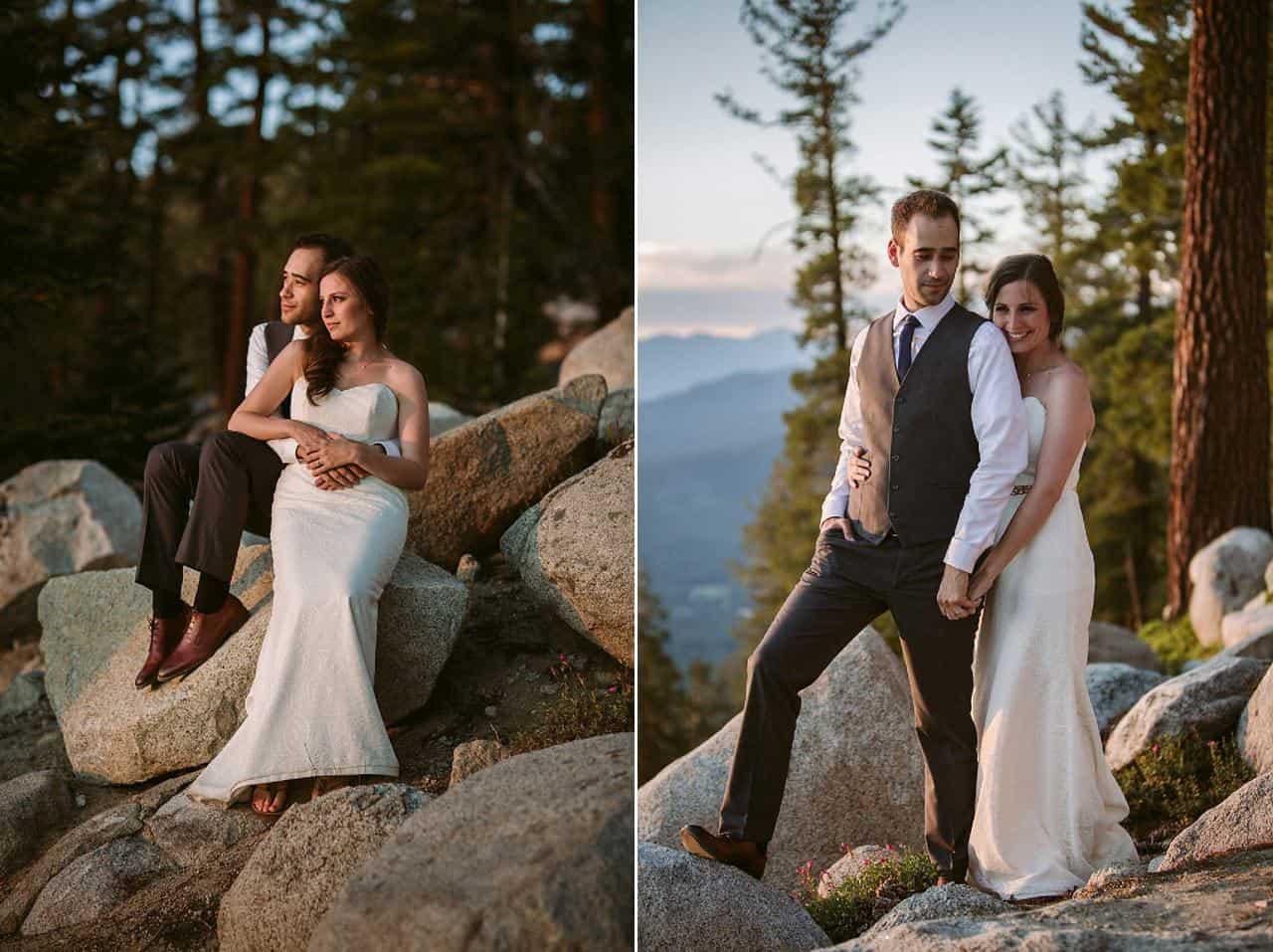 lake-tahoe-wedding-photographer_0073