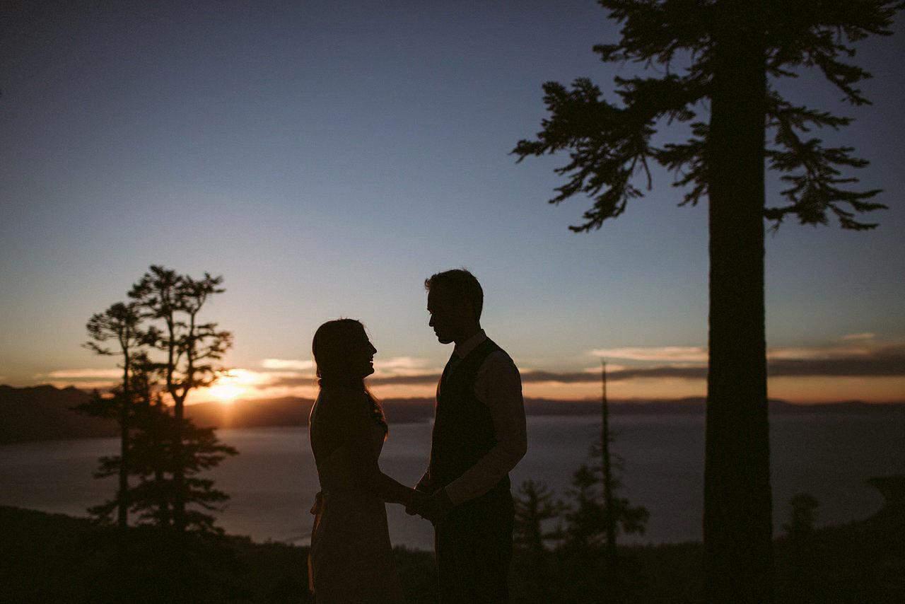 lake-tahoe-wedding-photographer_0074