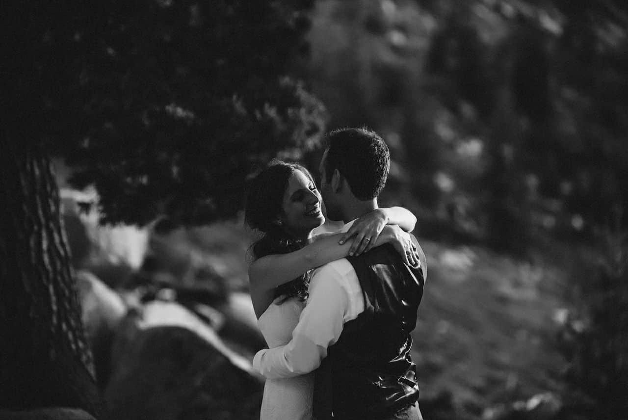 lake-tahoe-wedding-photographer_0075