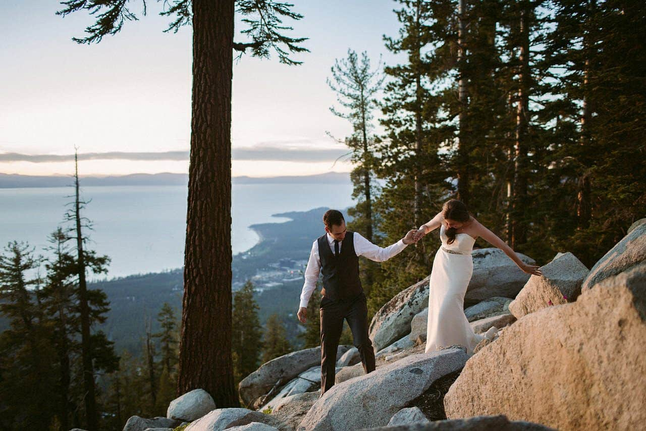 lake-tahoe-wedding-photographer_0076