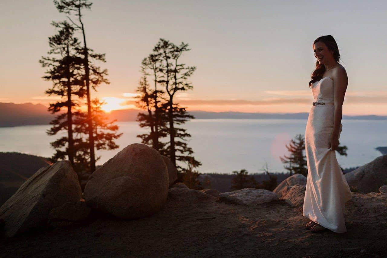 lake-tahoe-wedding-photographer_0077