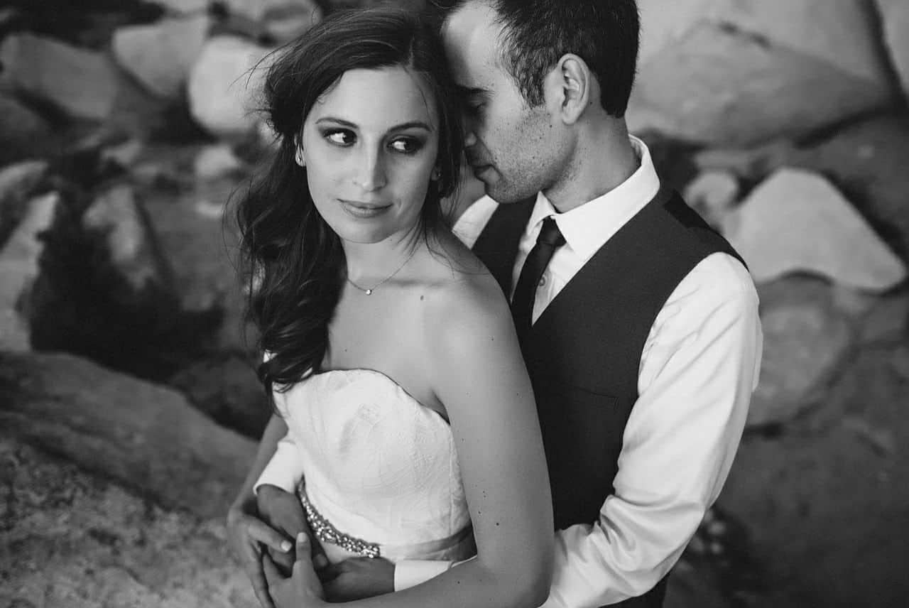 lake-tahoe-wedding-photographer_0078