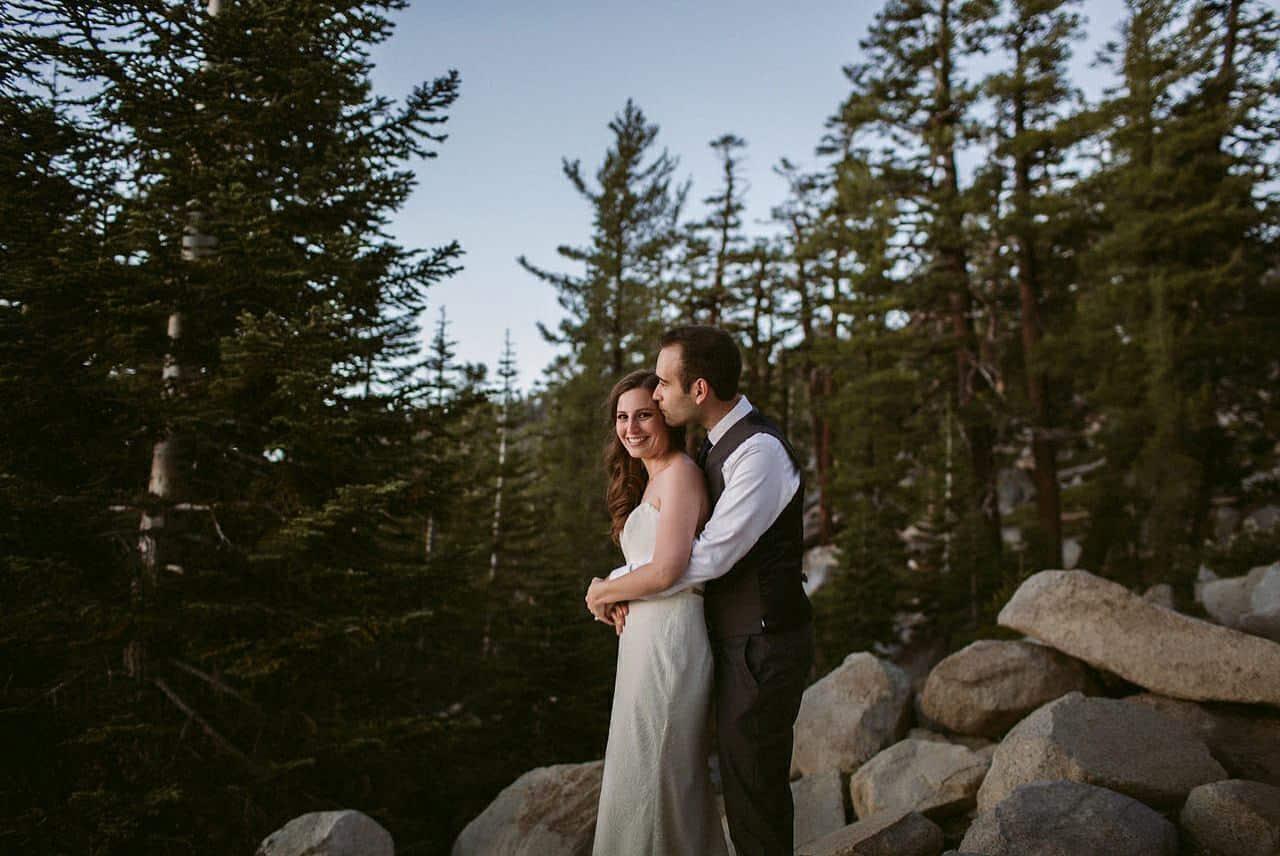 lake-tahoe-wedding-photographer_0082