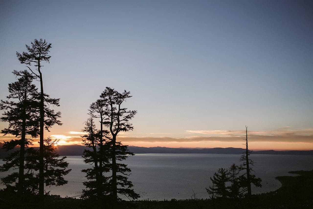 lake-tahoe-wedding-photographer_0083