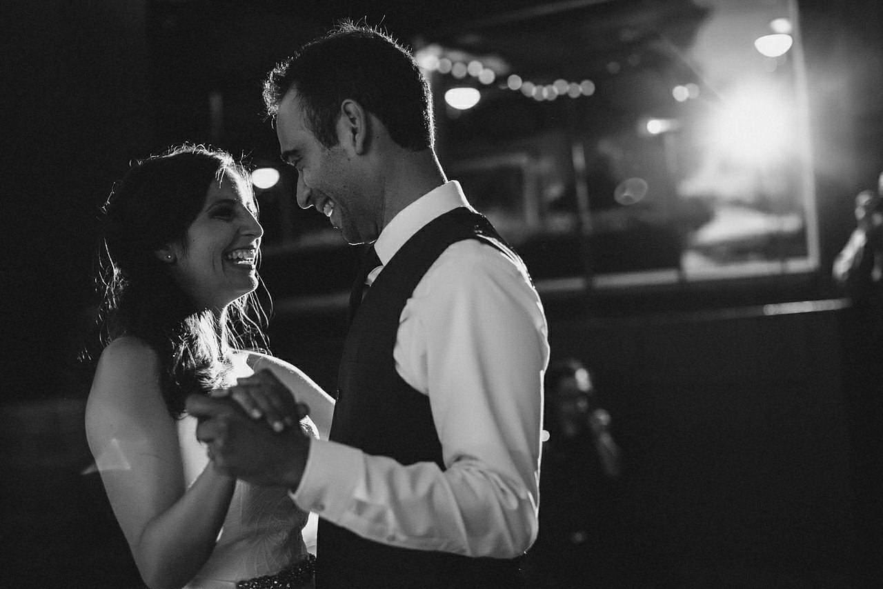 lake-tahoe-wedding-photographer_0084