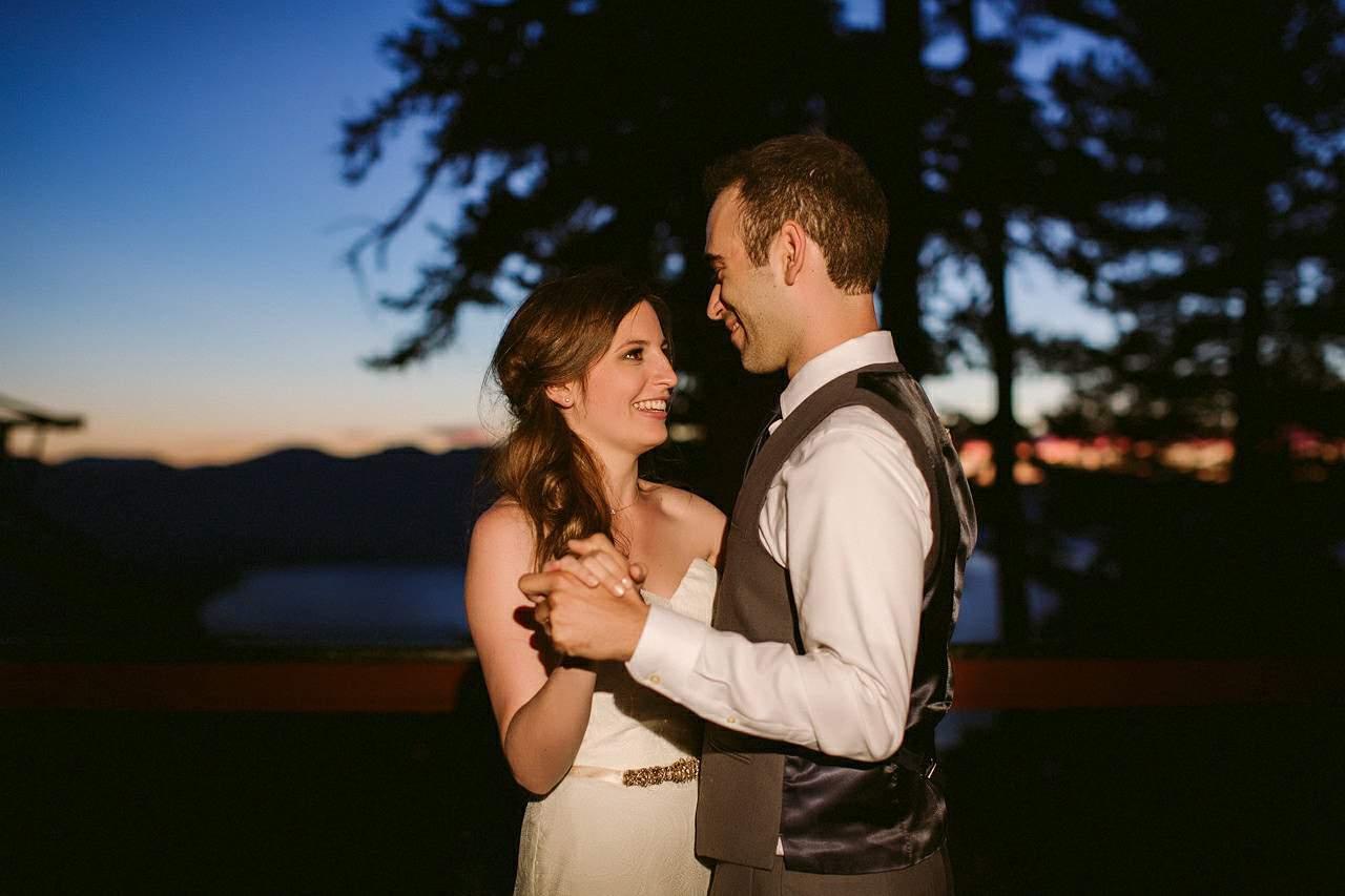 lake-tahoe-wedding-photographer_0085
