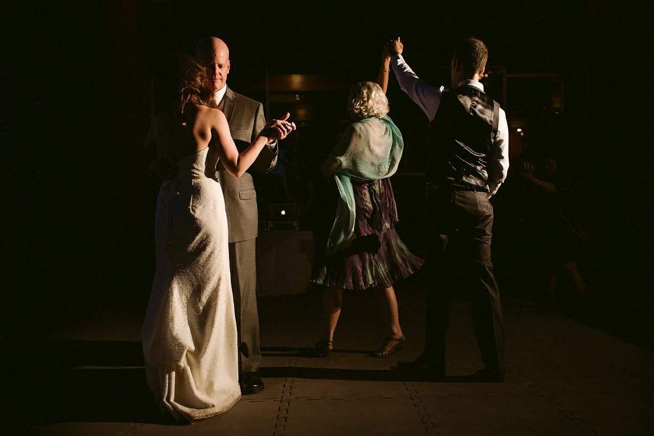 lake-tahoe-wedding-photographer_0086