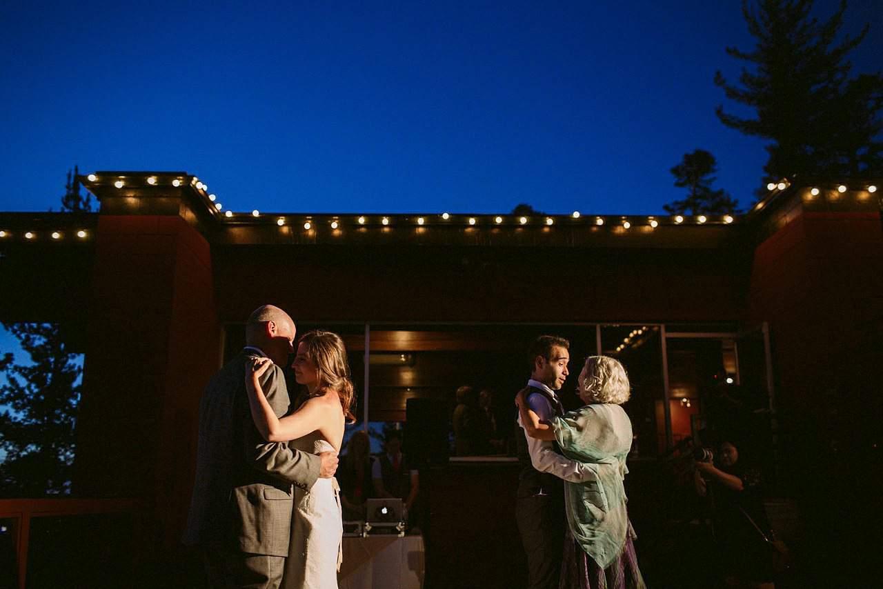 lake-tahoe-wedding-photographer_0087