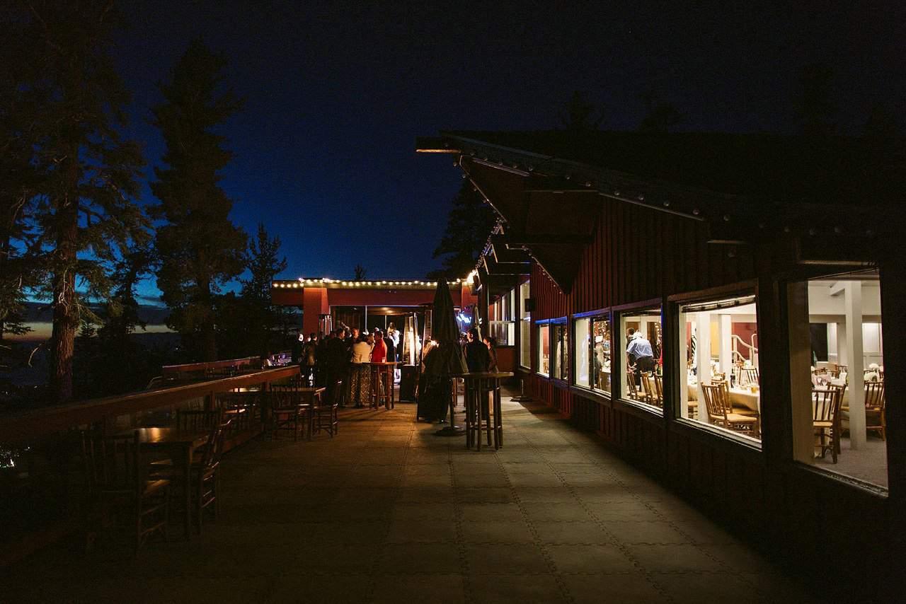 lake-tahoe-wedding-photographer_0090