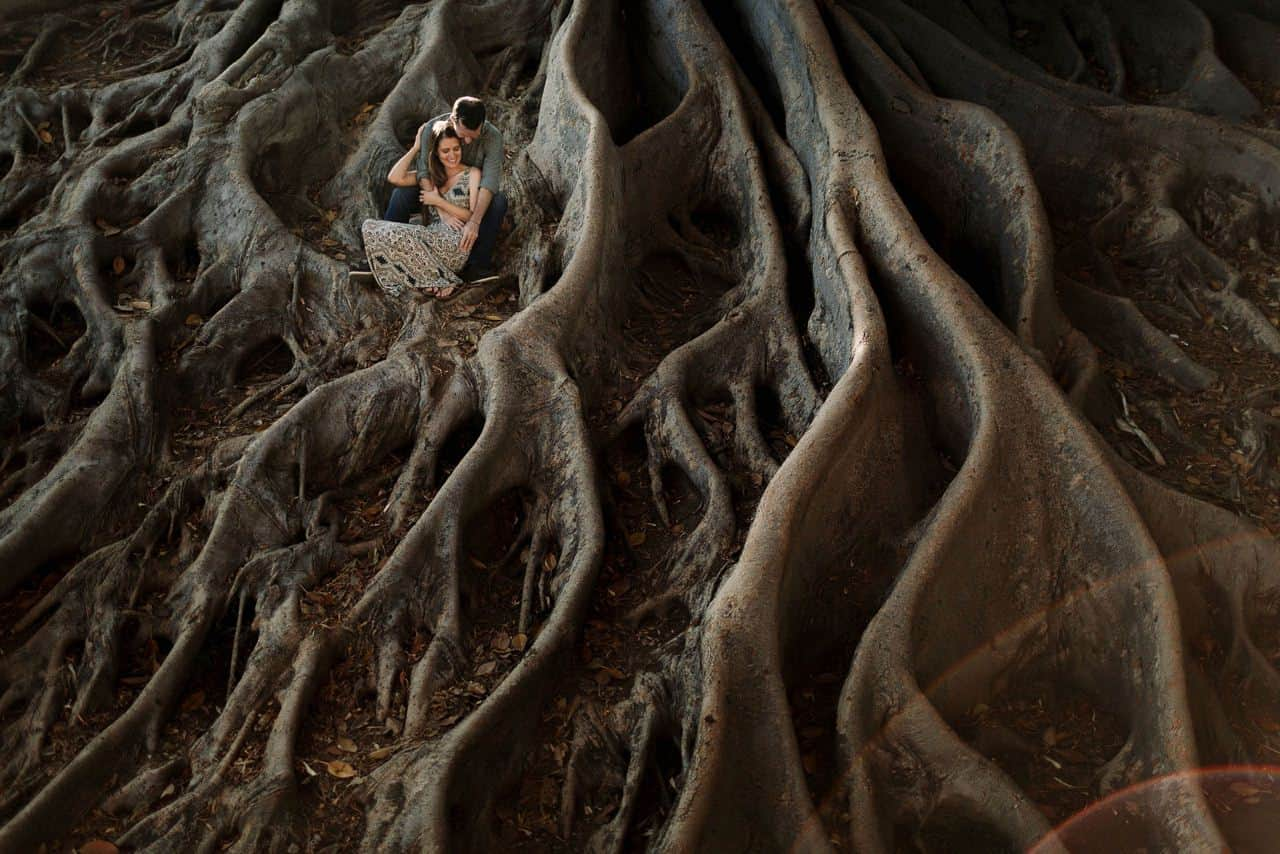 sunset-cliffs-engagement-session-san-diego-forrest-and-jon_0001