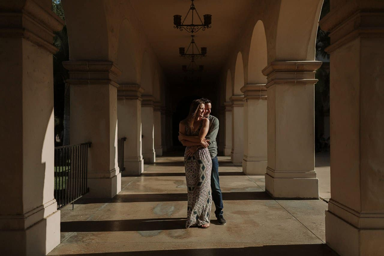 sunset-cliffs-engagement-session-san-diego-forrest-and-jon_0003