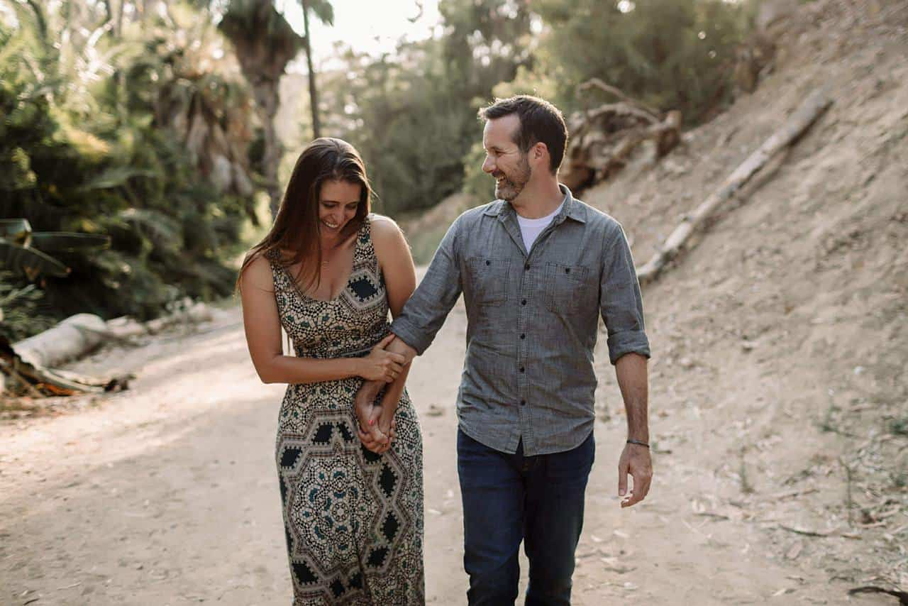 sunset-cliffs-engagement-session-san-diego-forrest-and-jon_0007