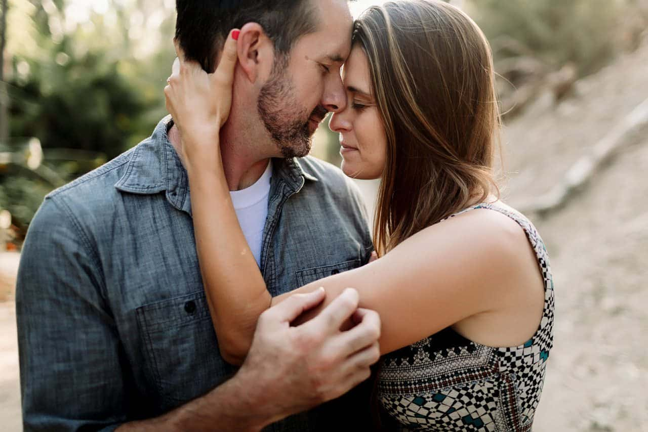sunset-cliffs-engagement-session-san-diego-forrest-and-jon_0008