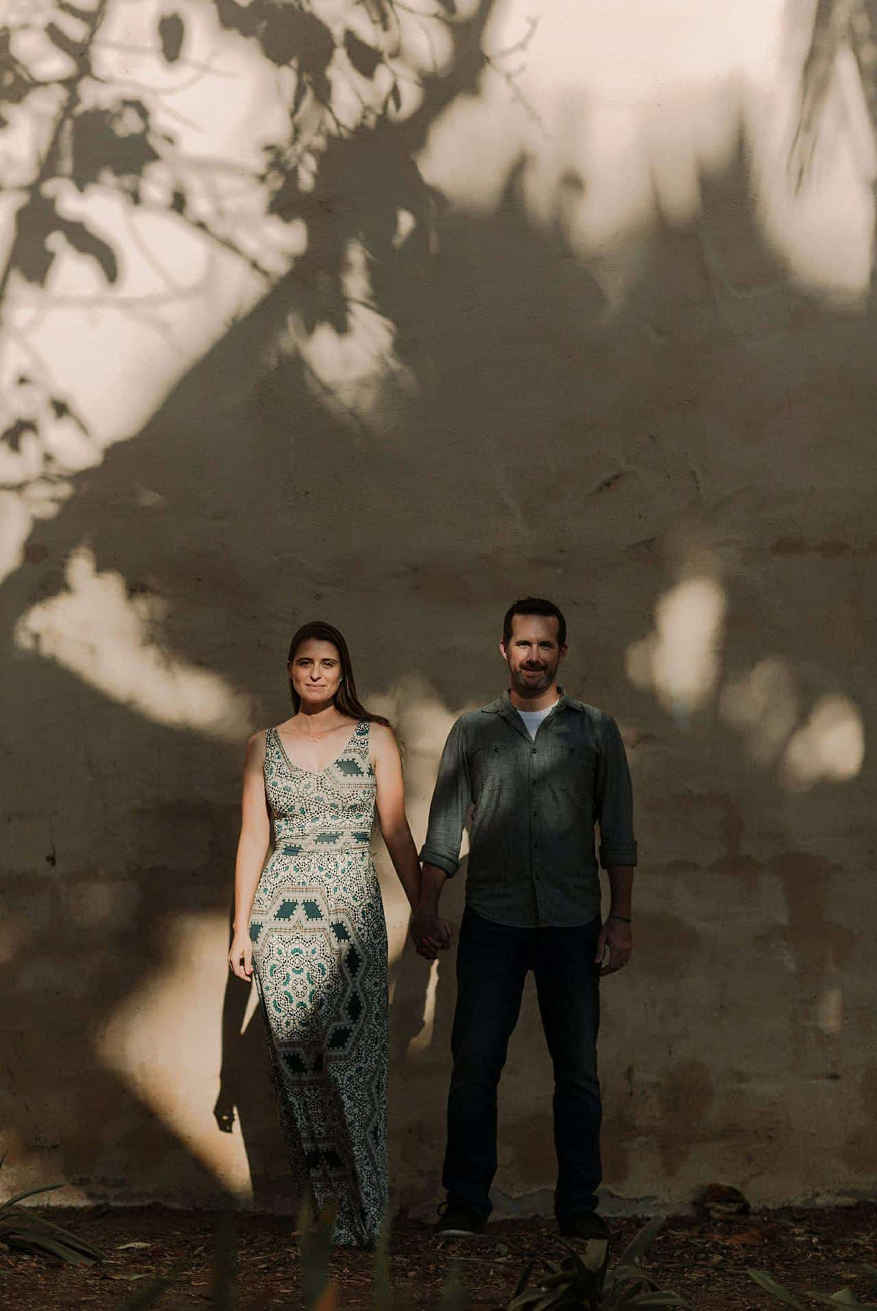 sunset-cliffs-engagement-session-san-diego-forrest-and-jon_0009