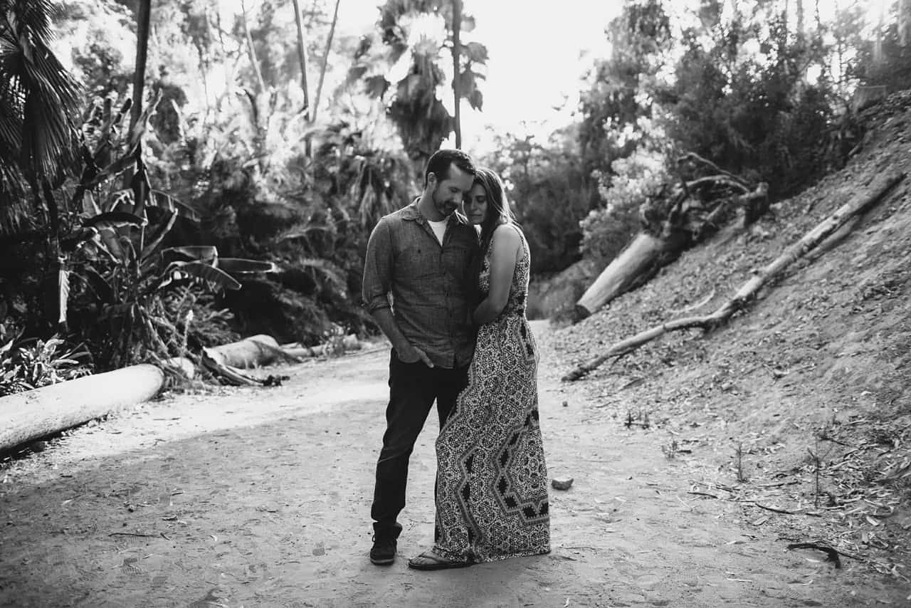 sunset-cliffs-engagement-session-san-diego-forrest-and-jon_0011
