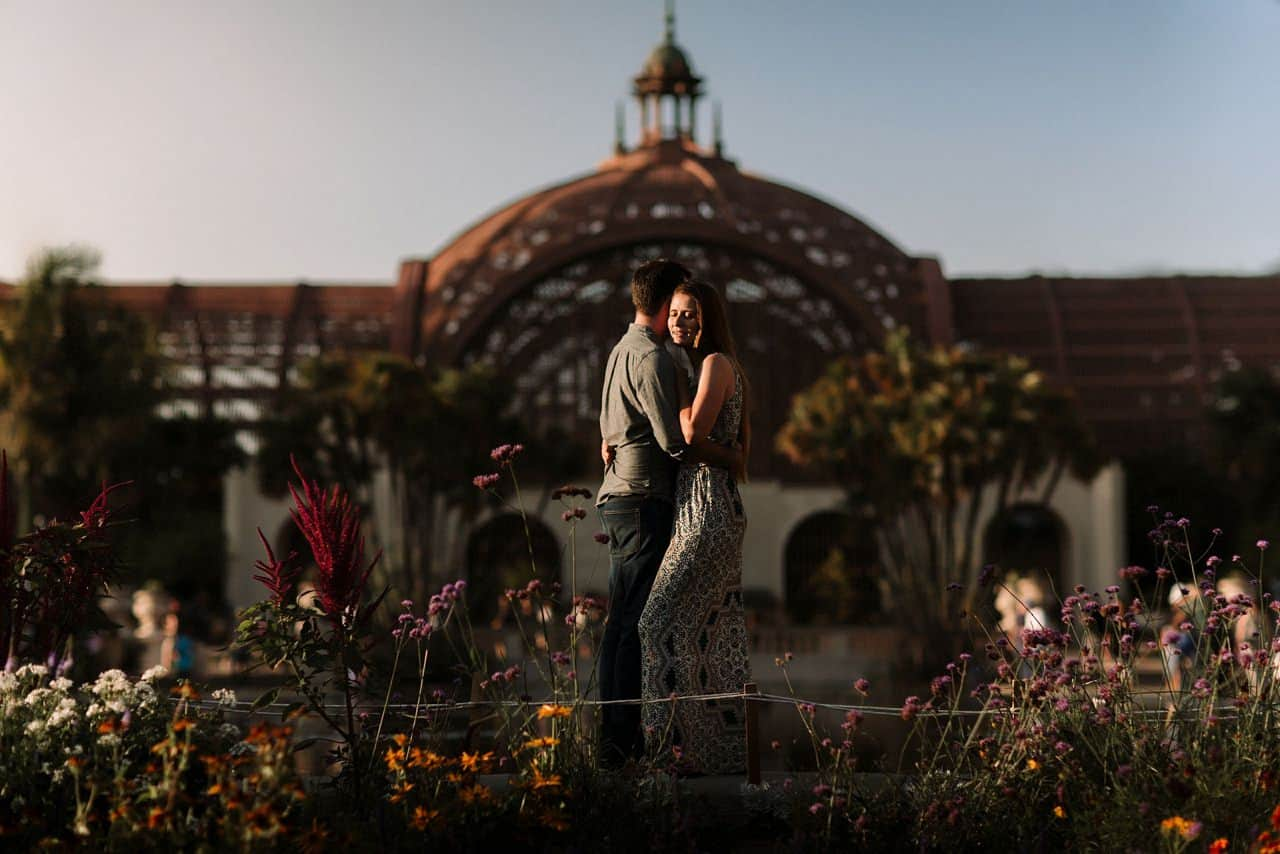 sunset-cliffs-engagement-session-san-diego-forrest-and-jon_0013