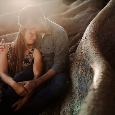 sunset-cliffs-engagement-session-san-diego-forrest-and-jon_0014