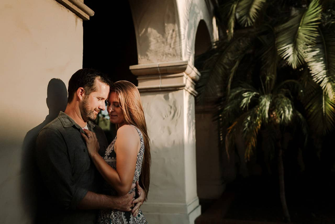 sunset-cliffs-engagement-session-san-diego-forrest-and-jon_0015