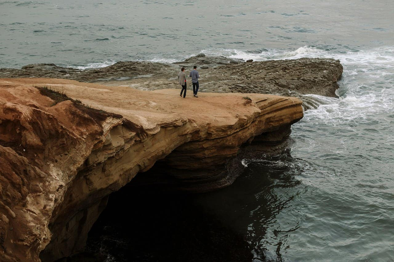 sunset-cliffs-engagement-session-san-diego-forrest-and-jon_0017