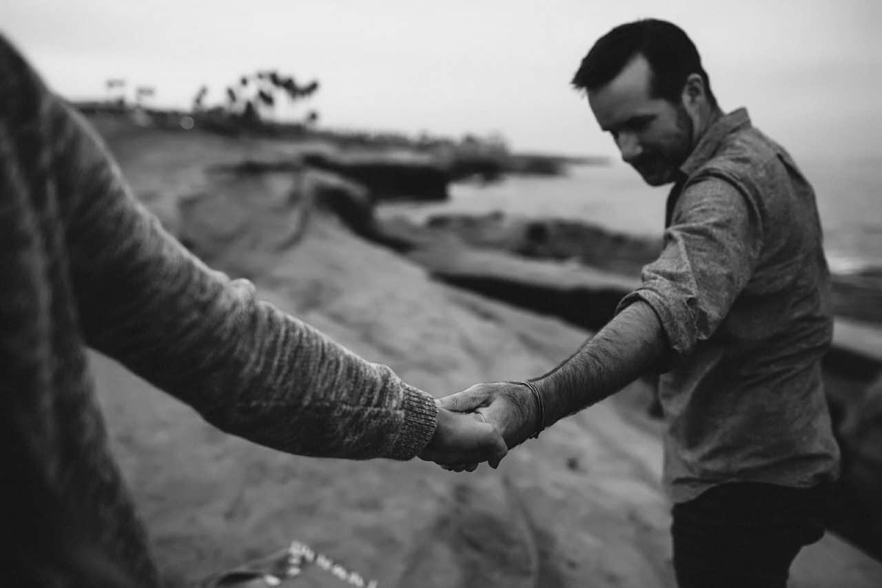 sunset-cliffs-engagement-session-san-diego-forrest-and-jon_0019