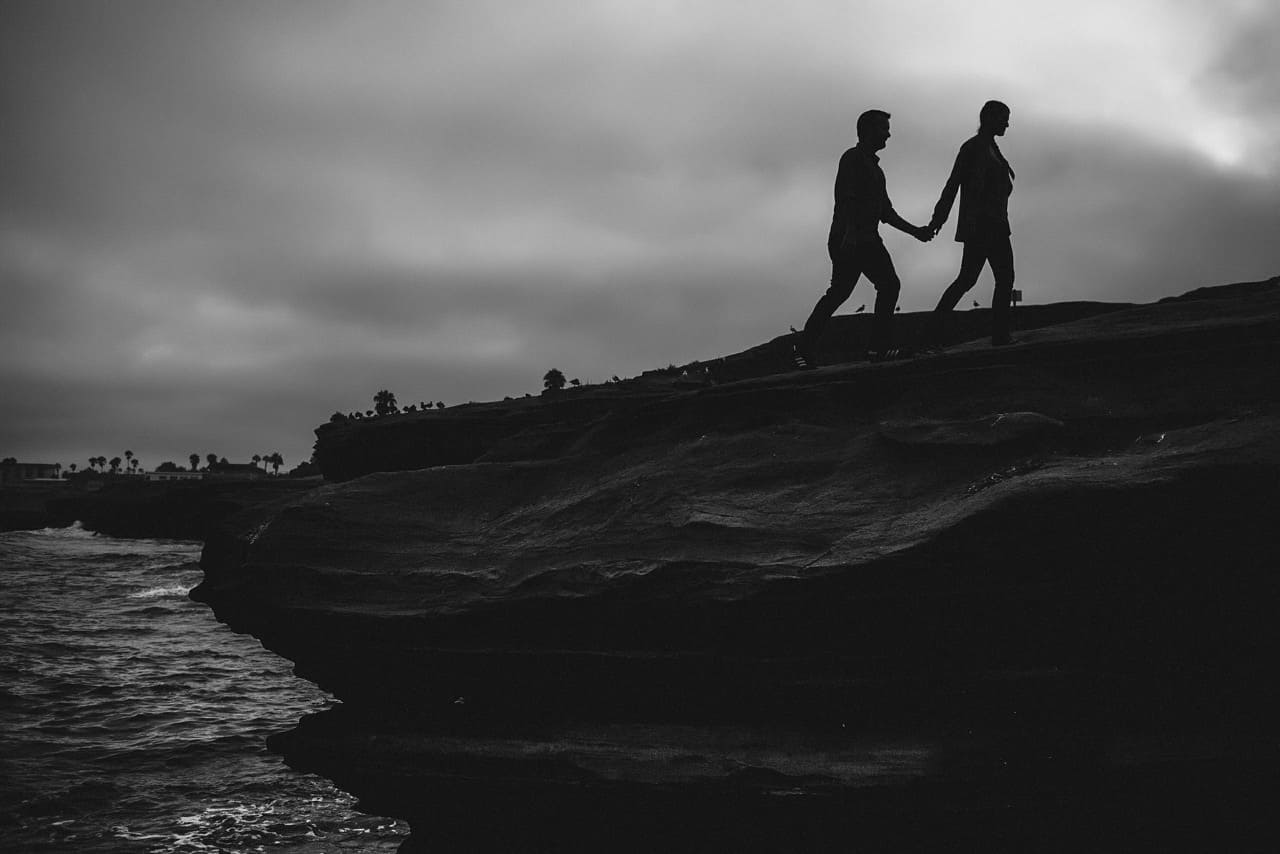 sunset-cliffs-engagement-session-san-diego-forrest-and-jon_0020