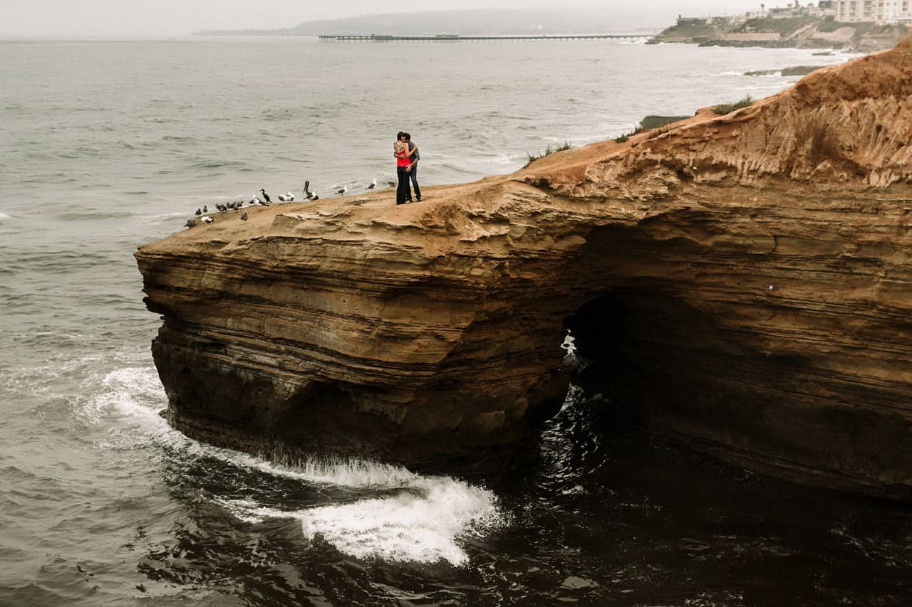 sunset-cliffs-engagement-session-san-diego-forrest-and-jon_0022