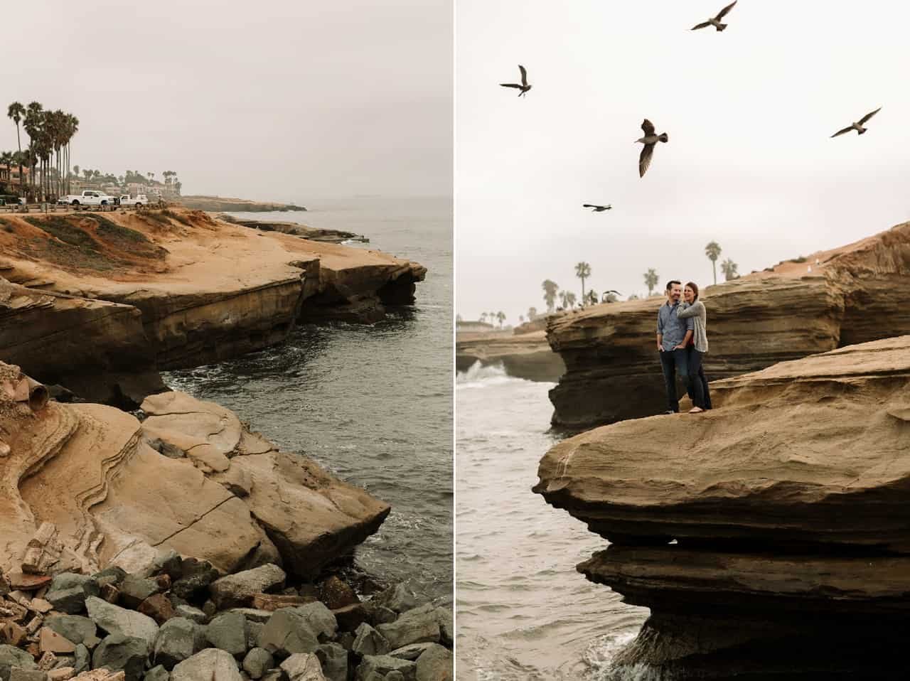 sunset-cliffs-engagement-session-san-diego-forrest-and-jon_0024