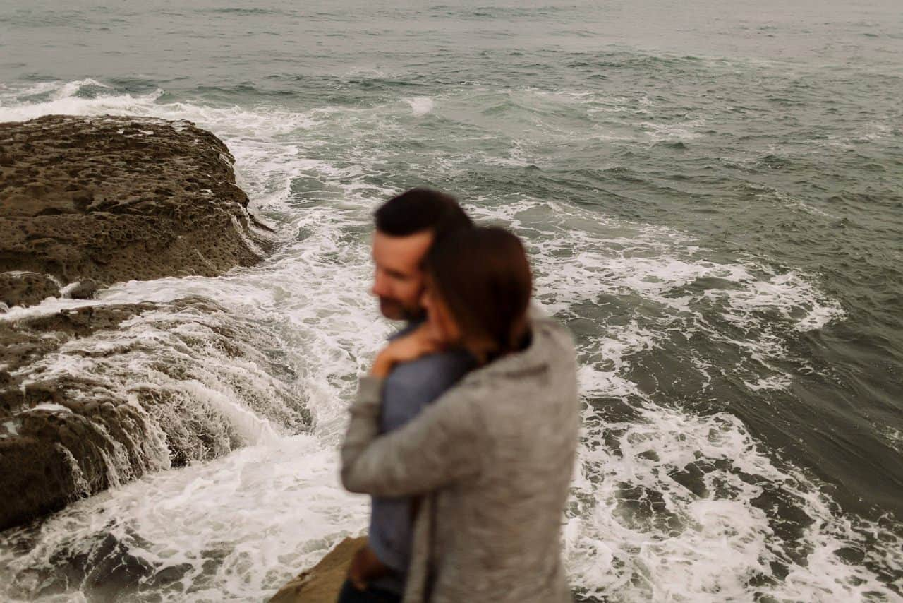 sunset-cliffs-engagement-session-san-diego-forrest-and-jon_0025