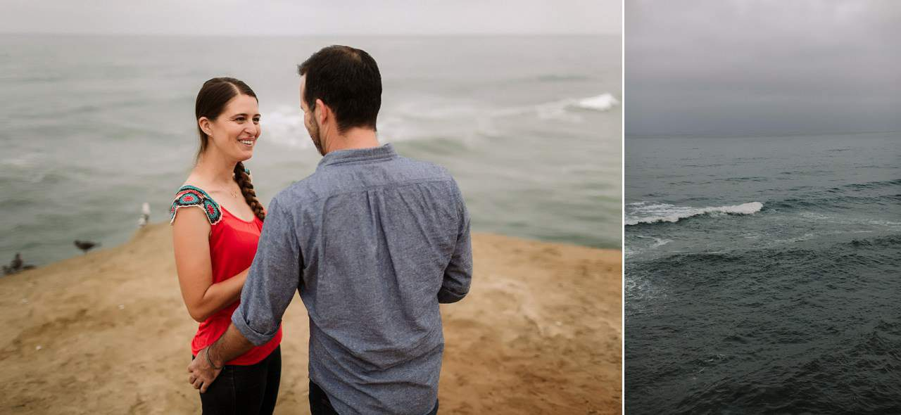 sunset-cliffs-engagement-session-san-diego-forrest-and-jon_0026
