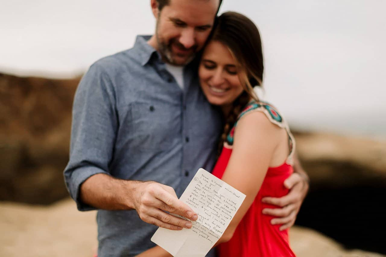 sunset-cliffs-engagement-session-san-diego-forrest-and-jon_0029