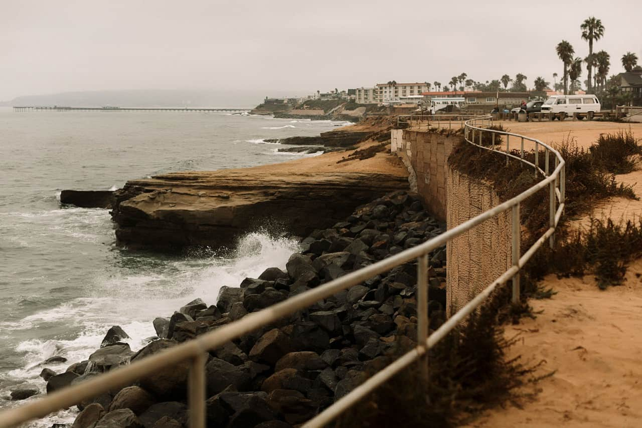 sunset-cliffs-engagement-session-san-diego-forrest-and-jon_0030