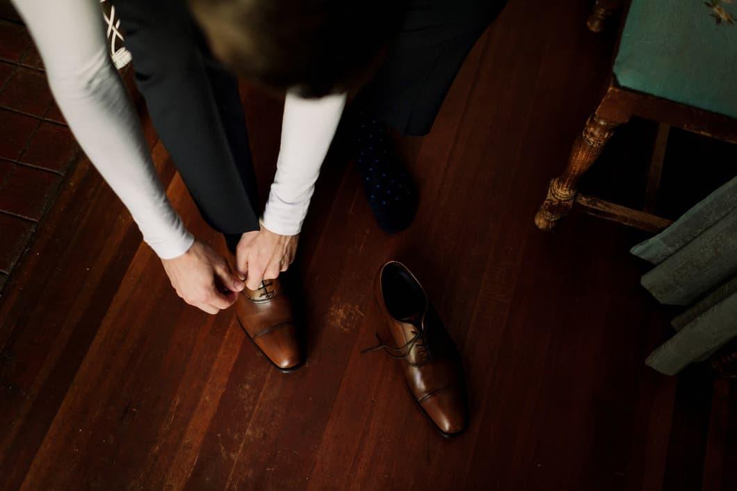 bohemian-bay-area-wedding-photography_0012