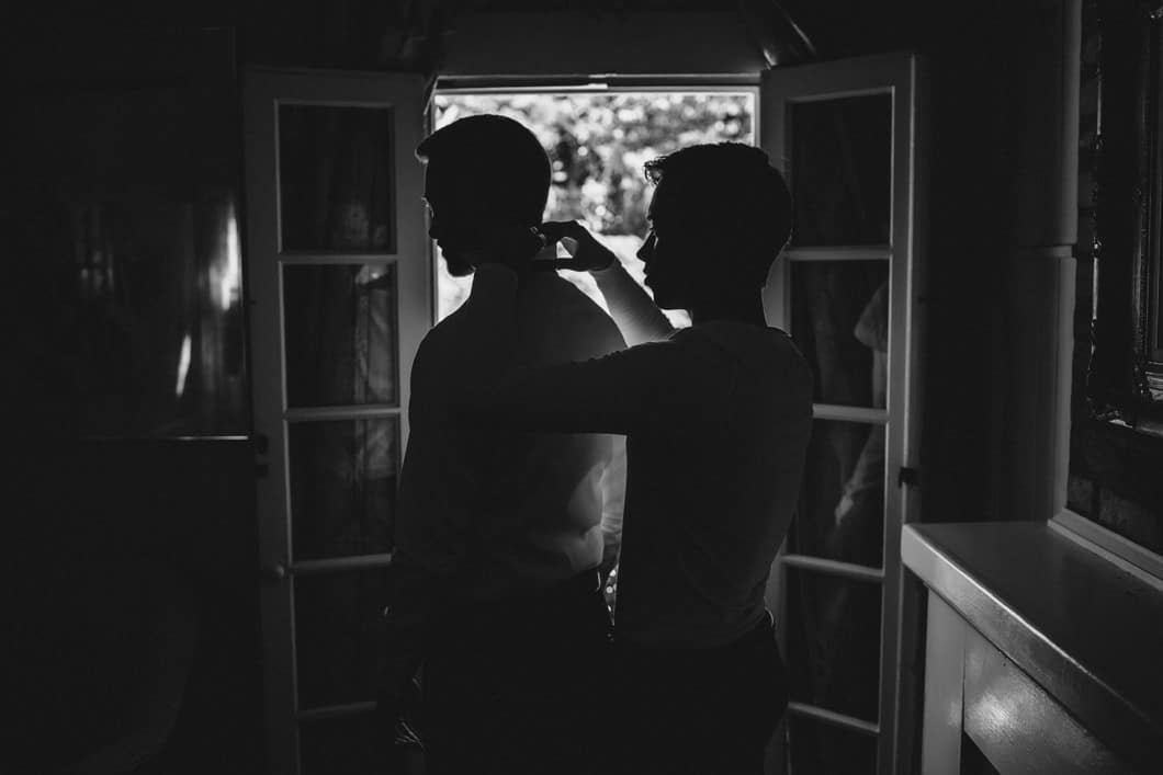 bohemian-bay-area-wedding-photography_0016