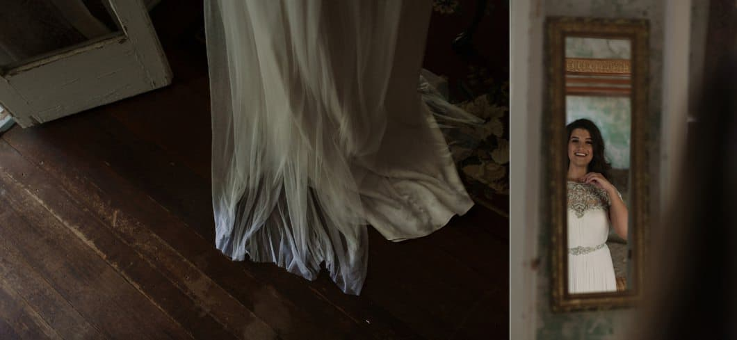 bohemian-bay-area-wedding-photography_0019