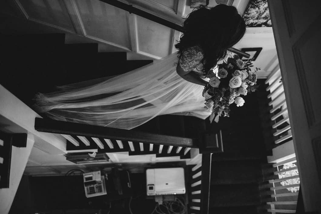 bohemian-bay-area-wedding-photography_0025