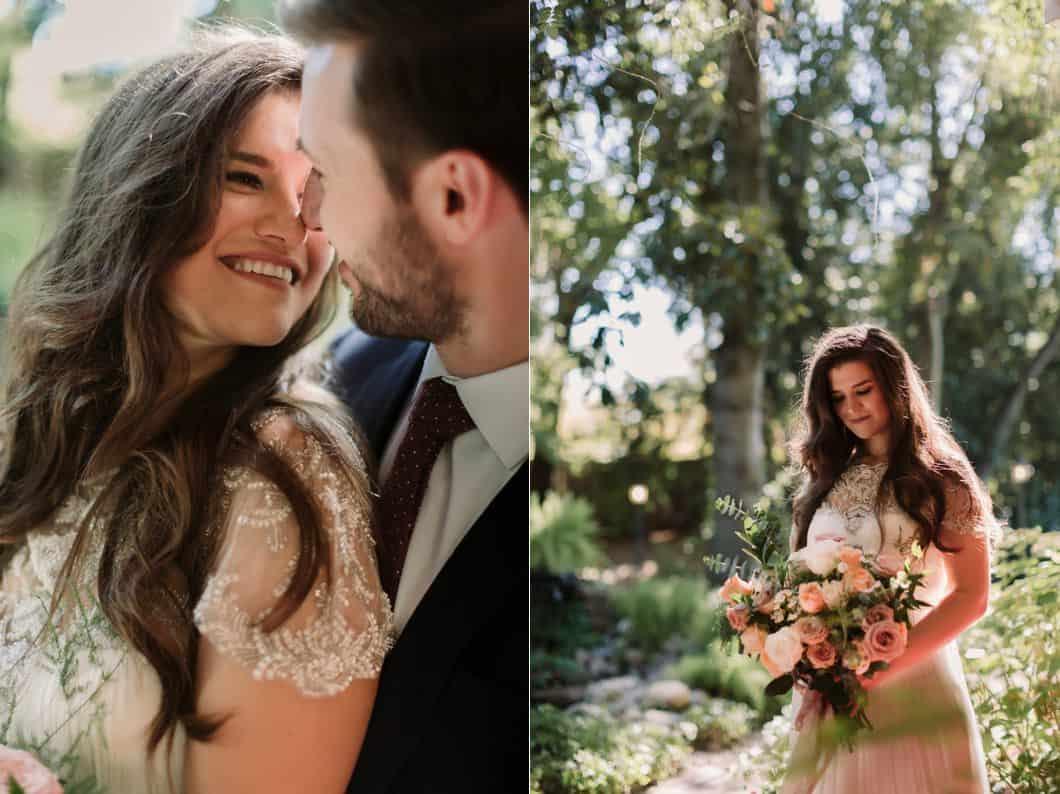 bohemian-bay-area-wedding-photography_0026