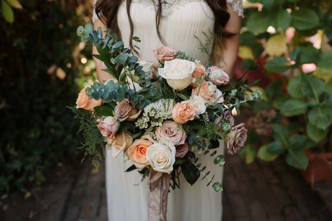 bohemian-bay-area-wedding-photography_0027