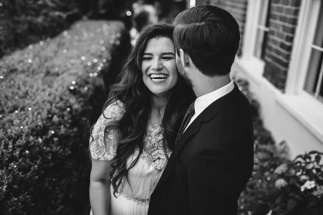 bohemian-bay-area-wedding-photography_0028