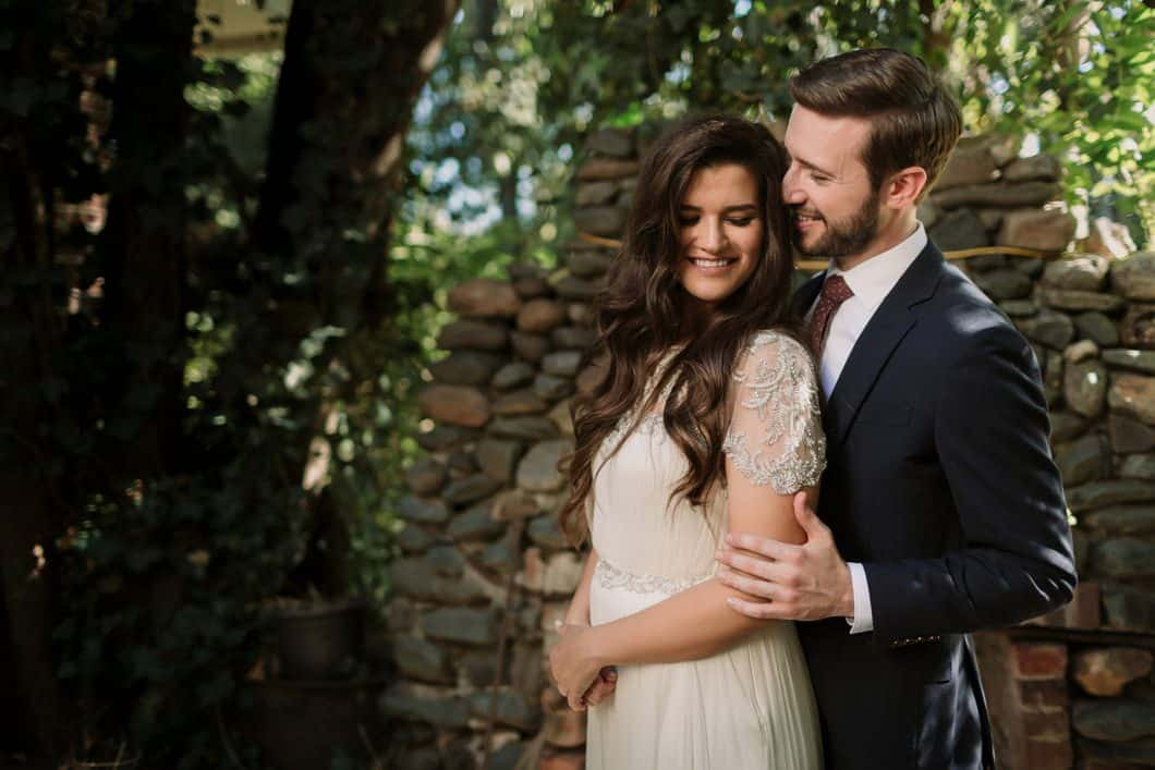 bohemian-bay-area-wedding-photography_0029
