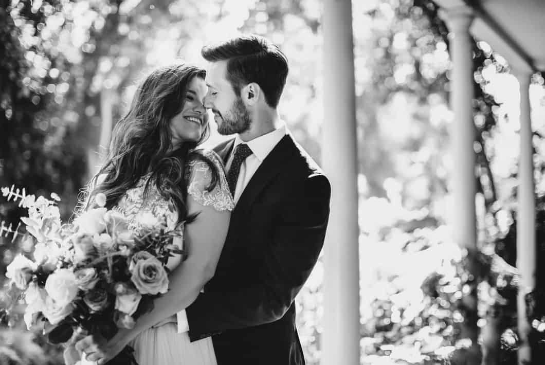 bohemian-bay-area-wedding-photography_0031