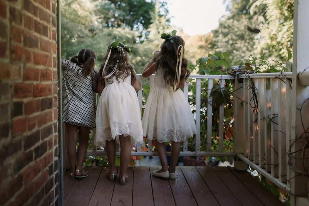bohemian-bay-area-wedding-photography_0034