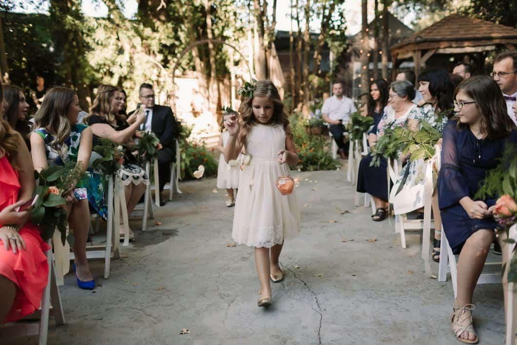 bohemian-bay-area-wedding-photography_0035