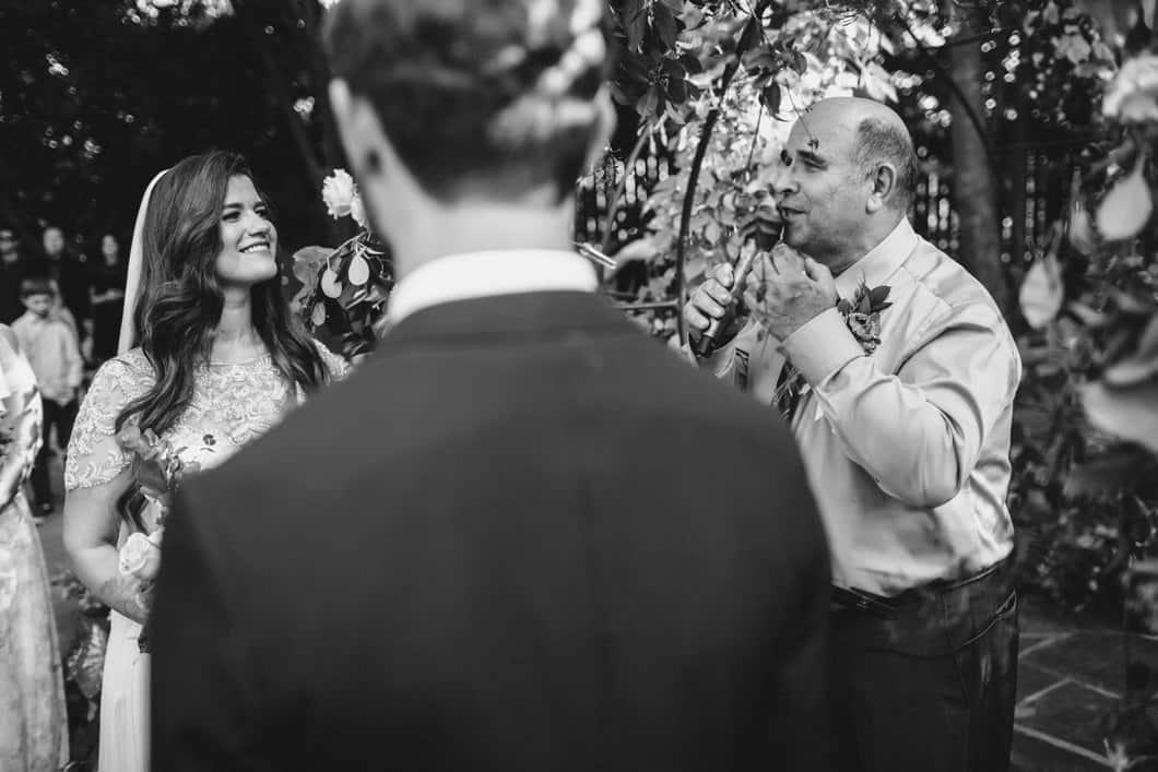 bohemian-bay-area-wedding-photography_0038