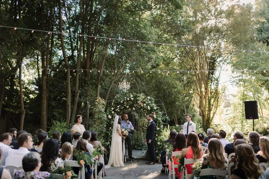 bohemian-bay-area-wedding-photography_0040